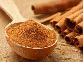 cinnamon-400x300